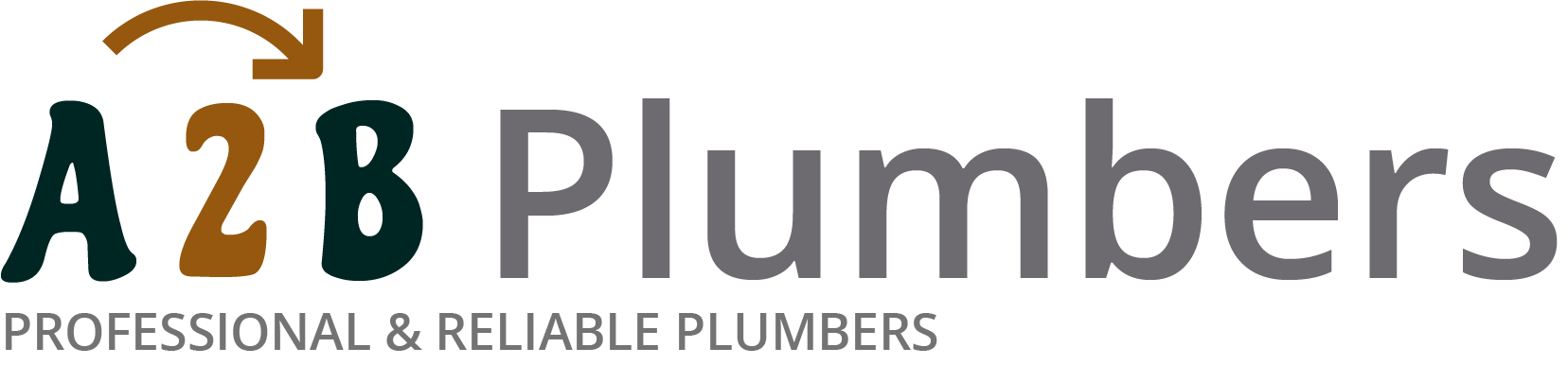 If you need a boiler installed, a radiator repaired or a leaking tap fixed, call us now - we provide services for properties in Plaistow and the local area.